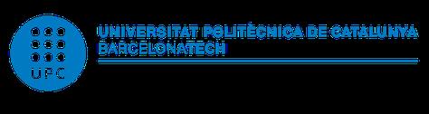 Logo UPC-EPSEB