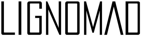 LIGNOMAD