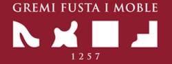 Gremi_Fusta_Moble